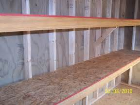 shelves for shed free woodworking and metalworking plans and patterns how