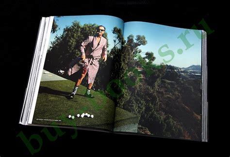 libro a photographers life 1990 2005 a photographer s life 1990 2005 978 0 8129 7963 3 купить книгу фото перспектива