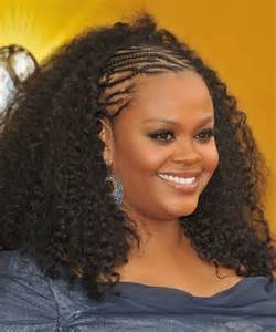 hair braiding styles for black 40 dazzling braided hairstyles for women over 40 s eye