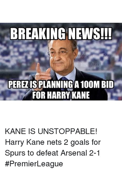 unstoppable arsenal metal books spurs memes on sizzle basketball and sports