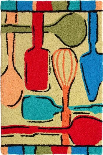 jelly bean rugs and pillows jelly bean rugs indoor outdoor rug from wisconsin by fresh expressions shoptiques