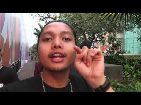 tutorial nge beatbox vlog ini gak ngebosenin kok doovi