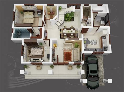 home design 3d gold second floor home design 3d android 2nd floor muy bonito ideas en