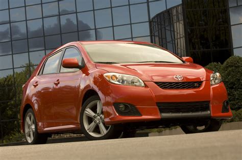 Discontinued Toyota Models Toyota Hyundai Refute Report Of Discontinued Models