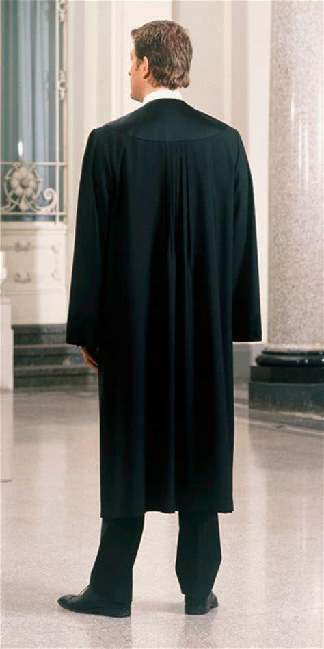 anwalt robe anwaltsrobe elite konfektion natterer roben shop
