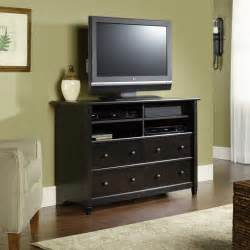 Bedroom Tv Stands » New Home Design