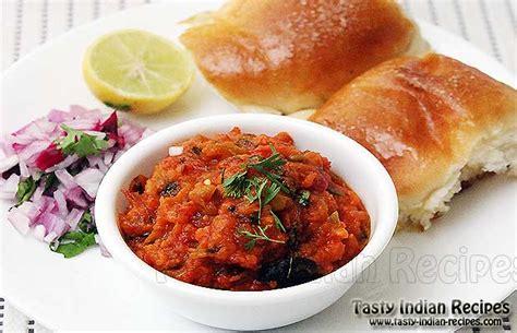 pav bhaji masala recipe in marathi pav bhaji recipe in marathi language keywordtown