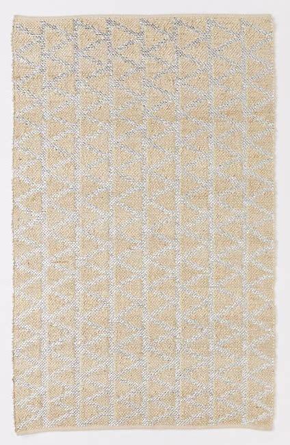 rug rental nyc shimmering jute rug cp006