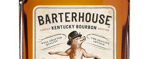 barter house bourbon barterhouse bourbon review bourbon banter