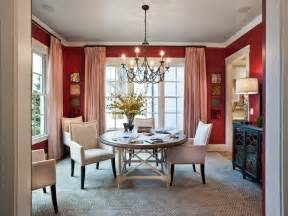dining room dining room colors ideas wood trim dining dining room dining room colors ideas wood trim dining