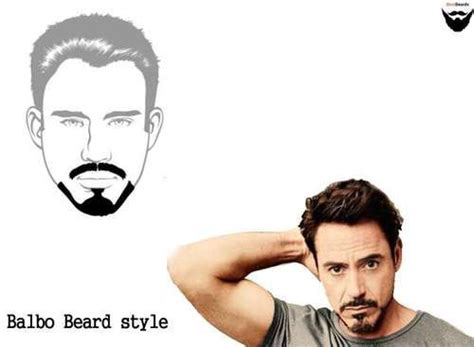 this hairstyle carries various names depending on which region of the best 25 beard styles names ideas on pinterest beard