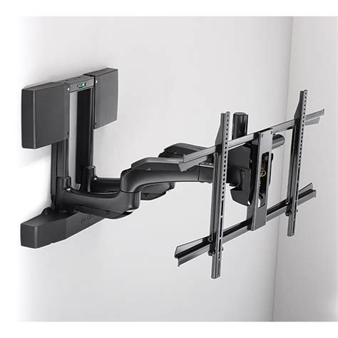 swivel tv wall mount automated tv wall mount
