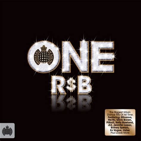rnb house music va ministry of sound one r b 2012 at odimusic