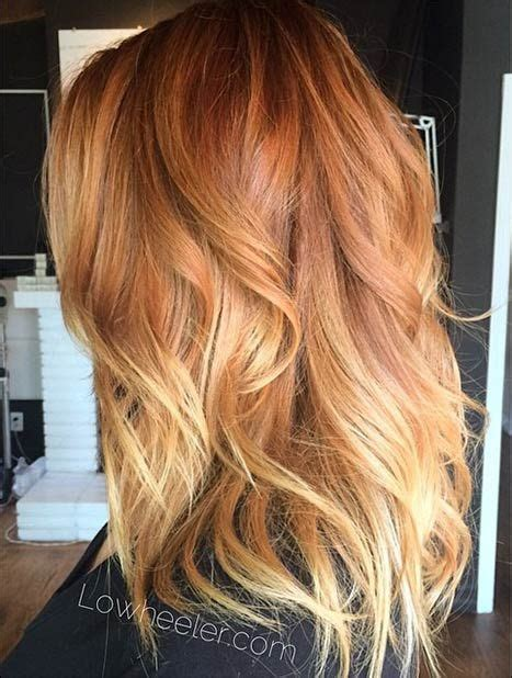 41 Balayage Hair Color Ideas For 2016 Instagram Sommer Und Balayage 41 Balayage Hair Color Ideas For 2016 Instagram Summer And Focus On