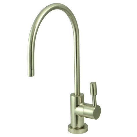 kingston brass replacement drinking water filtration kingston brass replacement drinking water filtration