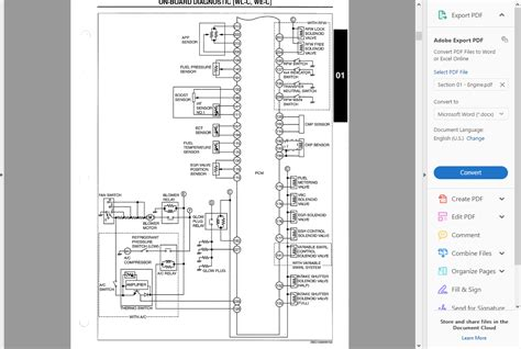 2015 bt50 workshop manual wiring diagrams wiring diagram