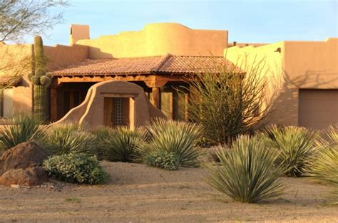 Adobe Homes For All Climates category archive for quot historic homes more quot bob vila