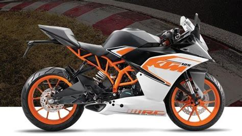 Ktm Malta Ktm Motorcycle With A Car Licence
