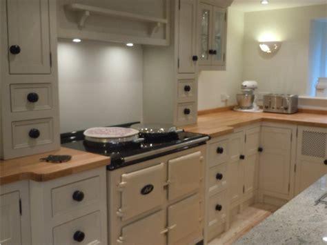 Kitchen Design Belfast by Free Standing Kitchen Units Belfast Sink Unit Larder