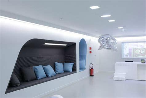 The Use Niches In The Interior 2015 Interior Design Ideas