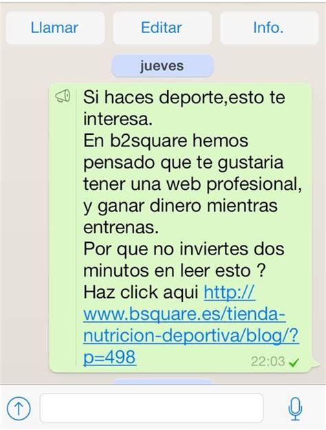 cadenas whatsapp de preguntas atrevidas de cadenas de whatsapp preguntas atrevidas fotos para