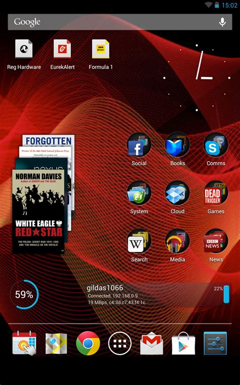 game mod android jelly bean android 4 1 jelly bean review the register