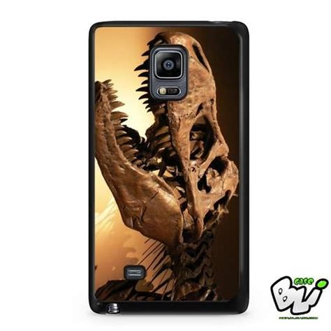 T Rex Z2808 Samsung Galaxy Note 2 50 best lg e975 optimus g images on lg g3