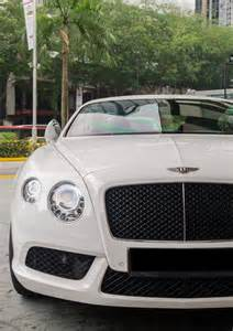 All White Bentley Coupe 25 Best Ideas About Bentley Continental On