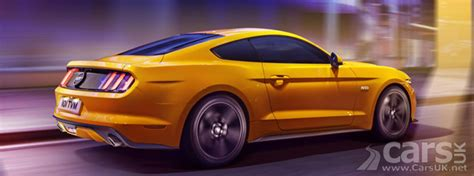 price new ford mustang 2015 new ford mustang 2015 uk price html autos weblog