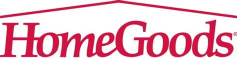 home goods homegoods newsroom logos