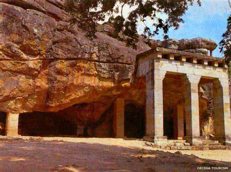 images of kalinga tmp quot ancient indus valley terrain quot topic