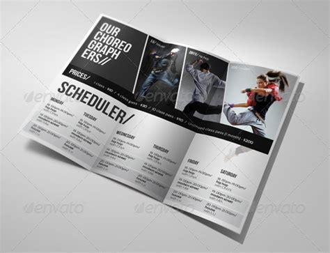 Design Studio Brochure by 21 Studio Brochure Templates Psd Vector Eps Jpg
