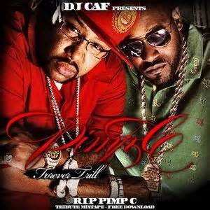 New Ugk Feat Outkast Huey Feat Llyod by Free Pimp C Mixtapes Datpiff