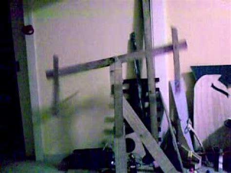 swing resonance gravity wheel doovi