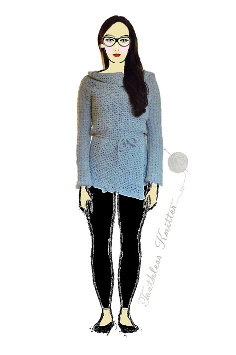 drape front cardigan pattern drape front cardigan crochet pattern sweater vest