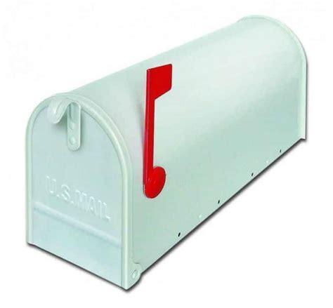 cassetta postale topolino cassette postali americane usa topolino alubox