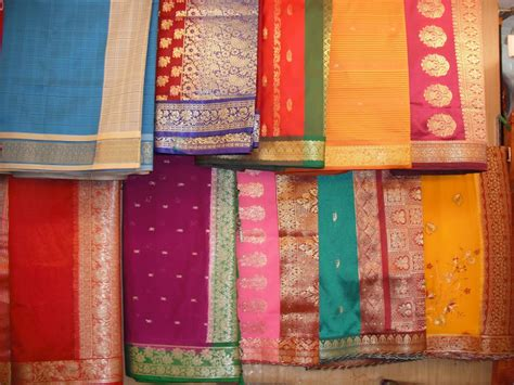 Kain Sari India Murah 2 Potong 4 kain chiffon sari black hairstyle and haircuts