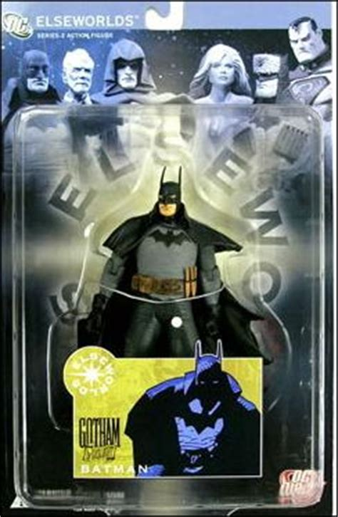 batman gotham by gaslight elseworlds elseworlds batman gotham by gaslight jan 2006