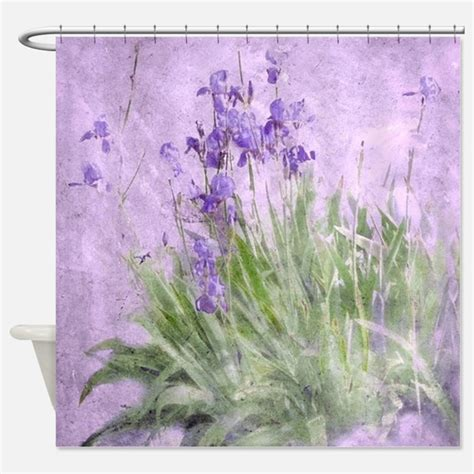 iris shower curtain iris shower curtains iris fabric shower curtain liner