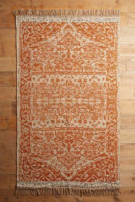 8 Beautiful Area Rugs By Anthropologie by Anthropologie Favorites Bohemian Rugs And Curtains