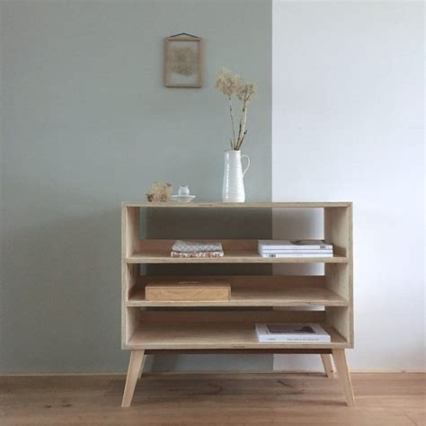 simple honest furniture  woodchuck   netherlands interiors   furniture home