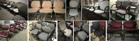 59 best images about office furniture used and