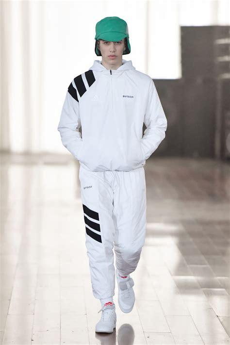 wann wurde adidas gegründet adidas football x gosha rubchinskiy ace 16