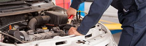O Neil Johnson Toyota Service Battery O Neil Johnson Toyota
