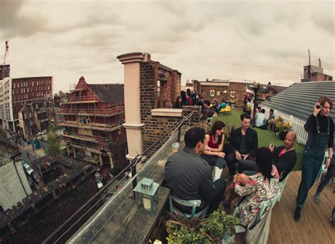 top london rooftop bars the best rooftop bars in london londonist