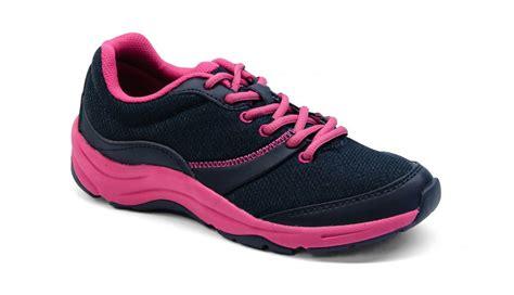 kona sneakers vionic s kona sneaker 43kona