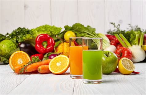 What Does Detox Juice Do by Watchfit Juice Cleanse What Does It Do To Your