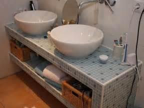 badezimmer selber bauen die 25 besten ideen zu waschtisch selber bauen auf