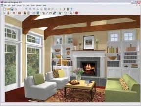 interior design tool interior design tools