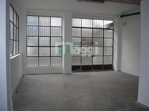 capannone in affitto bologna magazzino in affitto a piazza amati carlo